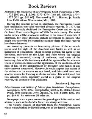 PGM Volume 36 No 1 – 066-070