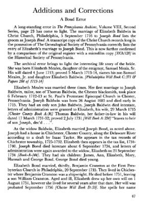 PGM Volume 35 No 1 – 047-048