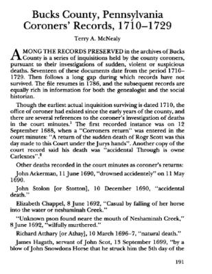 PGM Volume 35 No 3 – 191-198