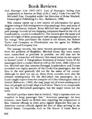 PGM Volume 35 No 3 – 232-237