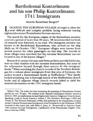 PGM Volume 36 No 2 – 081-100