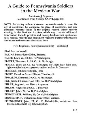 PGM Volume 36 No 2 – 117-136