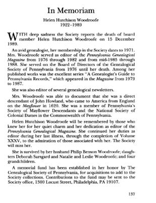 PGM Volume 36 No 2 – 137