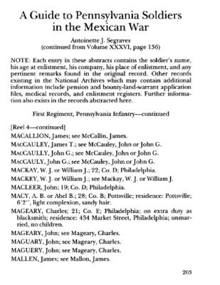 PGM Volume 36 No 3 – 203-218