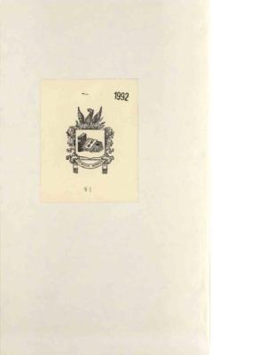 PGM Volume 06 Number 1