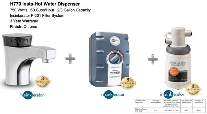dispensers5