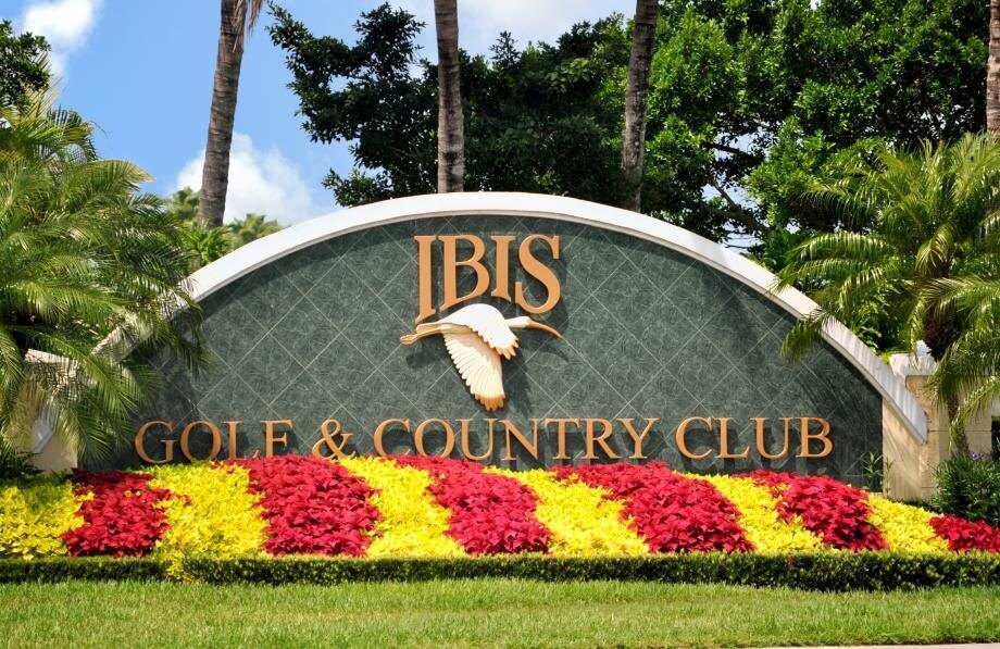 Palm Beach Gardens Plumber Services