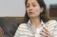 لاسّن: لو حلّ السلام غدا فالسوريون لن يعودوا الى ديارهم فورا