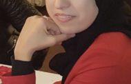 قراءة نسائية لنتائج الإنتخابات النيابية: كيف خدعت الأحزاب اللبنانية المرشحات؟