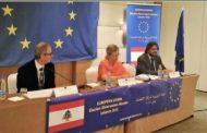 البعثة الاوروبية: الإنتخابات النيابية سليمة وتوصيات لتحسين القانون والأداء