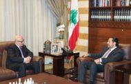 بعد تشدد المغرب في منح تأشيرات للبنانيين...الأفضل تقديم طلب