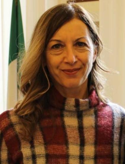 من هي السفيرة الإيطالية الجديدة في لبنان؟