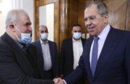 السفارة الروسية: موسكو لم تطلب من