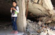 سوريا: ترحيب كبير بتعهدات بروكسل الخامس التي فاقت تعهدات العام الماضي