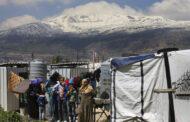 الاتحاد الأوروبي يعتمد حزمة دعم بقيمة 130 مليون يورو للاجئين السوريين والمجتمعات المحلية في الأردن ولبنان