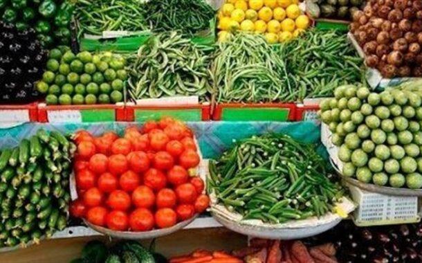 السعودية تمنع تصدير الخضر والفواكه اللبنانية اليها او العبور من خلال اراضيها بتهمة تهريب المخدّرات