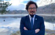 ويليام شمالي المرشح اللبناني الوحيد لتولي رئاسة اكبر منظمة انسانية عالمية في الامم المتحدة