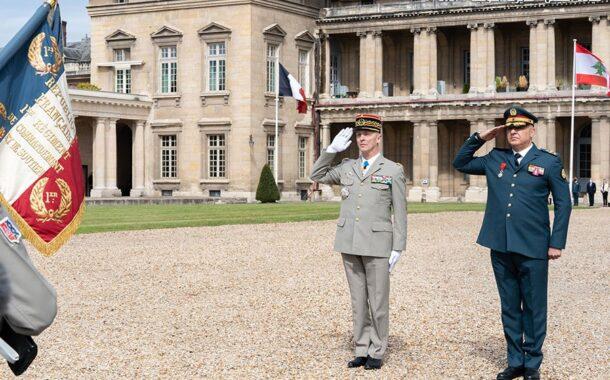 مؤتمر دعم الجيش: فرنسا لبّت نداء العماد جوزاف عون لكن القرارات ستشمل القوى الامنية برمتها