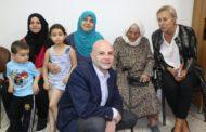 مدير أونروا- لبنان: حرب غزّة قد تشتعل خلال اشهر