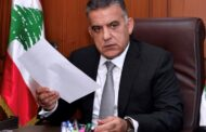 General Abbas Ibrahim: The path of truth will triumph if we are patient and insist on revealing the facts