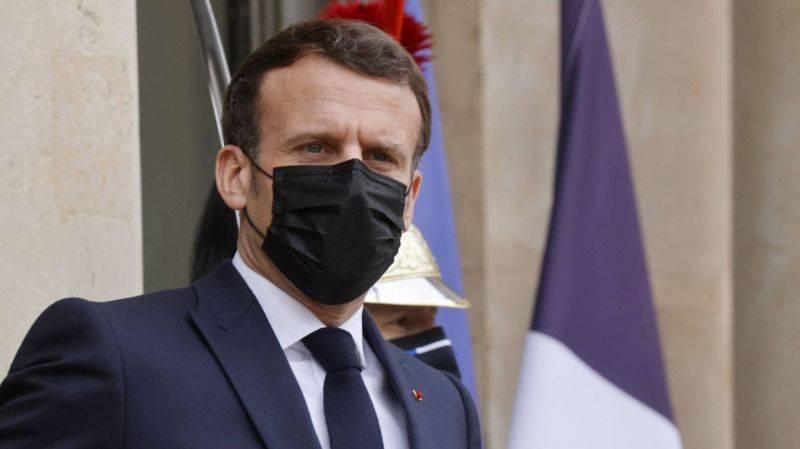 الأوروبيون اتفقوا على الاطار القانوني لمعاقبة مسؤولين لبنانيين: اللائحة السوداء قبل ذكرى 4 آب