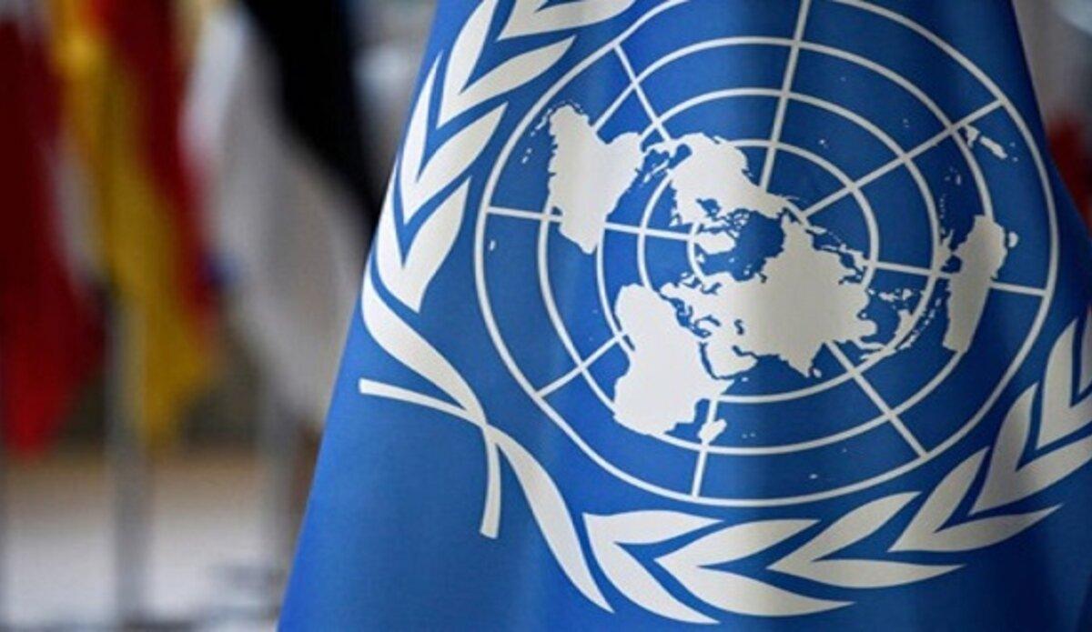 ممثلة الامين العام للأمم المتحدة تدعو للتحرك السريع لضمان تكليف رئيس وزراء جديد