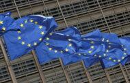 الاتحاد الأوروبي يعيد الاجراءات الصارمة بحق لبنان بسبب كورونا