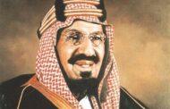الخليجيون ينزعون عنوة الهوية العربية عن اللبنانيين... فيحاصرونهم حتى الموت!