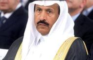 السفير السعودي علي عسيري: لا يمكن للولايات المتحدة أن تتخذ من المملكة العربية السعودية كبش فداء لأسوأ فشل استخباراتي في تاريخها