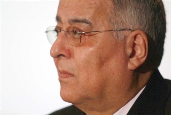وزير الخارجية والمغتربين عبد الله بو حبيب: مقرّب من عون وكل مؤلفاته عن أميركا