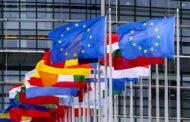 الاتحاد الاوروبي: يجب أن تبدأ التحضيرات للانتخابات البلدية والنيابية والرئاسية في السنة المقبلة بجدية