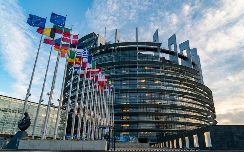 البرلمان الأوروبي يدخل على خط الضغط الاقصى على لبنان: الاصلاحات او العقوبات