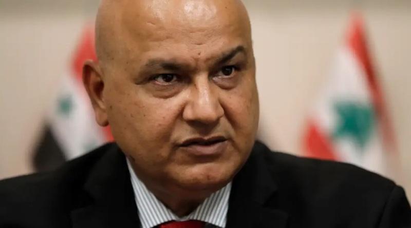 مدير البنك الدولي يهدد بإلغاء قروض للبنان بقيمة 950 مليون دولار!