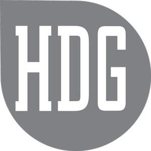 Hettinger Design