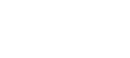 Davidson Auto Group | New GMC, Collision, Buick, Chevrolet, Ford, CADILLAC,