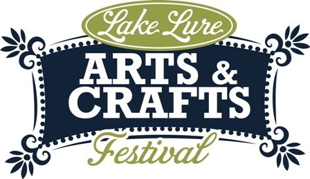 Lake Lure Arts and Crafts Festival