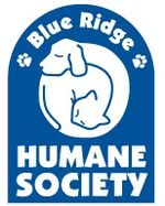 Blue Ridge Humane Society Thrift Store