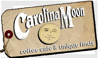 Carolina Moon Coffee Cafe