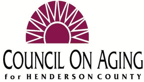 Council on Aging Thrift Store