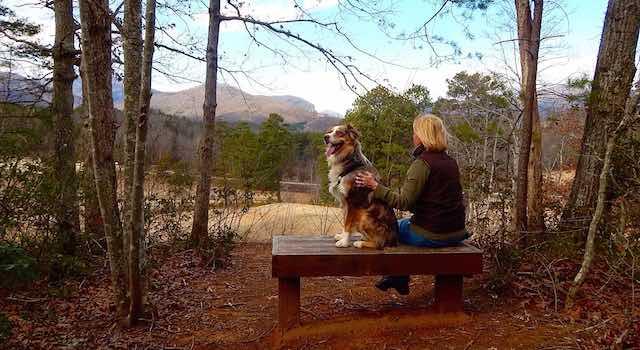 Dittmer-Watts_Nature_Trail_Park