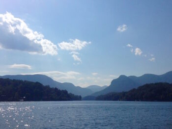 A to Z Discovery Guide for Exploring Lake Lure