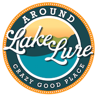 AroundLakeLure.com