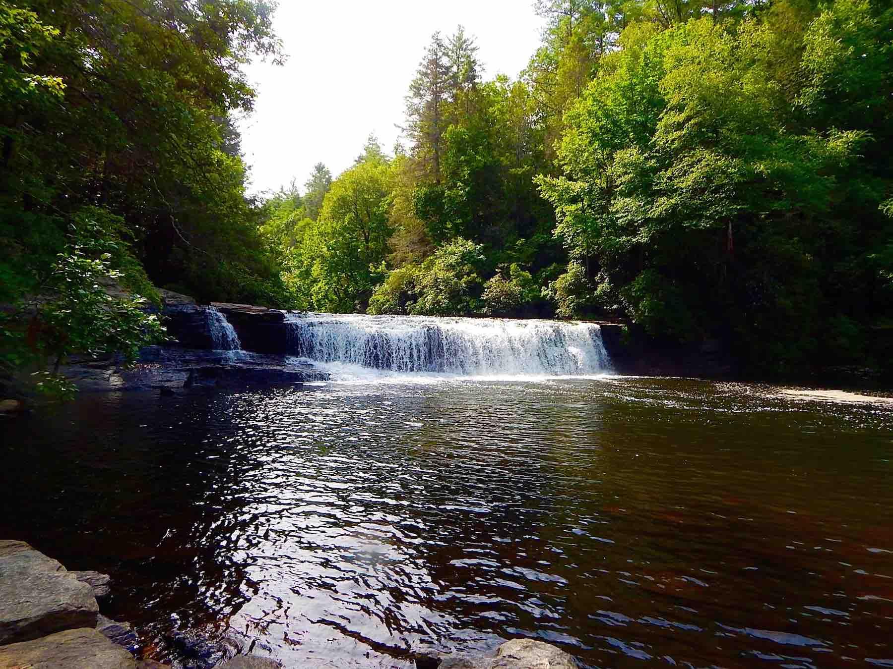 Hooker-Falls-Dupont-Forest-1800x1350