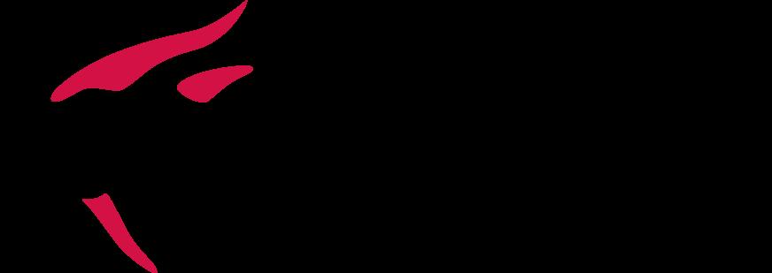 Cardinal Escrow Logo