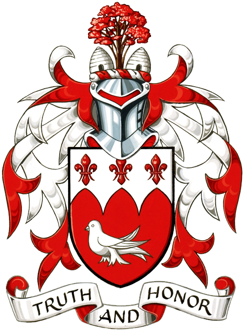 Lordship of the Manor of Athlone