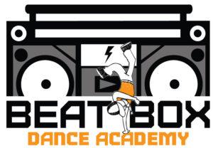 cropped-BEATBOX-DanceAcademy_Logo.jpg