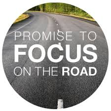 CAA promise to focus on road