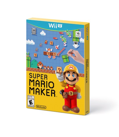 WiiU_SuperMarioMaker