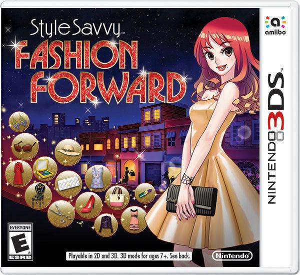 3ds_stylesavvyfashionforward_pkg
