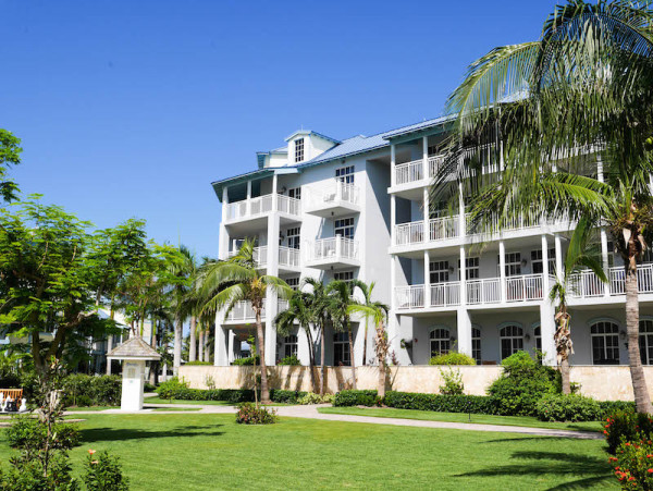 A guide to choosing where to stay at Beaches Turks and Caicos. Includes Pros and Cons of each of the 4 villages.